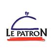 LePatron_klein